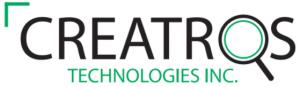 Creatros Logo
